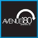 Avenue180 LLC. logo