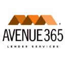 Avenue 365 Lender Services logo