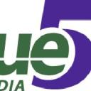 Avenue 5 Media, LLC logo