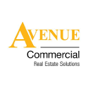 Avenue Commercial logo