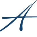 Avenue Construction, LLC logo