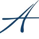 Avenue Construction-logo