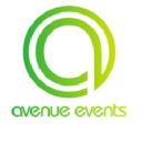 Avenue Events (South) Ltd logo