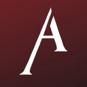 Avenue Realty Inc., Brokerage logo