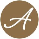 Avenue Sales & Marketing logo