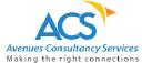 Avenues Consultancy Services logo