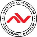 Avenview Corp logo