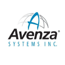 Avenza Systems Inc. logo