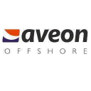 Aveon Offshore Limited logo