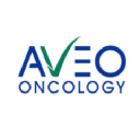 AVEO Oncology logo