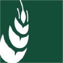 AVEPA - Agenzia veneta per i pagamenti in agricoltura logo
