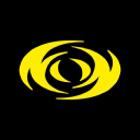 AVEQ Groep logo