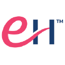 Aver Inc logo