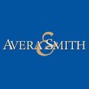 Avera & Smith, LLP logo