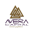 AVERA CAPITAL Ltd. logo
