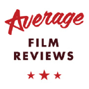 AverageFilmReviews.com logo