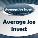 Average Joe Invest, LLC logo