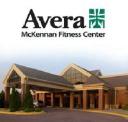 Avera Fitness Center logo