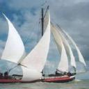 Averechts Sailing Charter logo