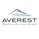 Averest, Inc. logo