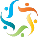 Averity logo