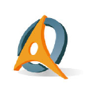Averon Infotech Pvt Ltd logo