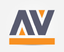 Averox Europe logo