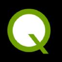 AverQ, Inc. logo