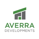 Averra Developments Inc. logo