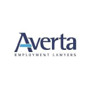 Averta Employment Lawyers logo