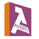 Averti Professional Managers logo