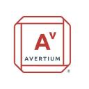 Avertium on Elioplus