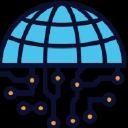 avertua, LLC logo