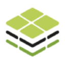 Avery Design Systems logo