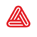 Avery Dennison Corporation - Send cold emails to Avery Dennison Corporation