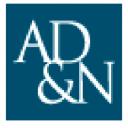 Avery, Dooley & Noone, LLP logo