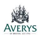 Read Averys Wine Merchants Reviews