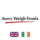 Avery Weigh Tronix logo icon