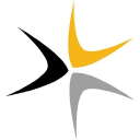 AVeS Cyber Security logo