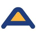 Aveshka, Inc logo