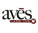 Aves Labs, Inc. logo