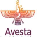 Avestacs logo icon