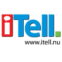 Avesta Teletjanst AB logo