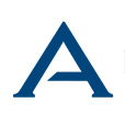 Avestus Capital Partners logo