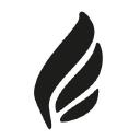 avesu Reichel & Zimmermann GbR logo