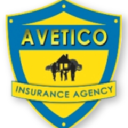Avetico Insurance Agency logo