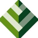AVeWe Groep logo