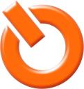 Aveyo Technologies Inc. logo