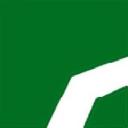 Avezar 8 S.L. logo
