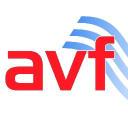 Avf EcoCare Water logo
